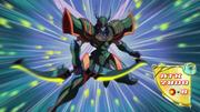 BattlewaspHamatheConqueringBow-JP-Anime-AV-NC