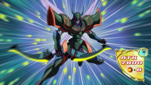 File:BattlewaspHamatheConqueringBow-JP-Anime-AV-NC.png
