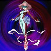 CyberTutu-OW
