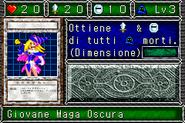 DMagicianGirl-DDM-IT-VG