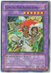 ElementalHERONecroidShaman-EOJ-EN-C-1E