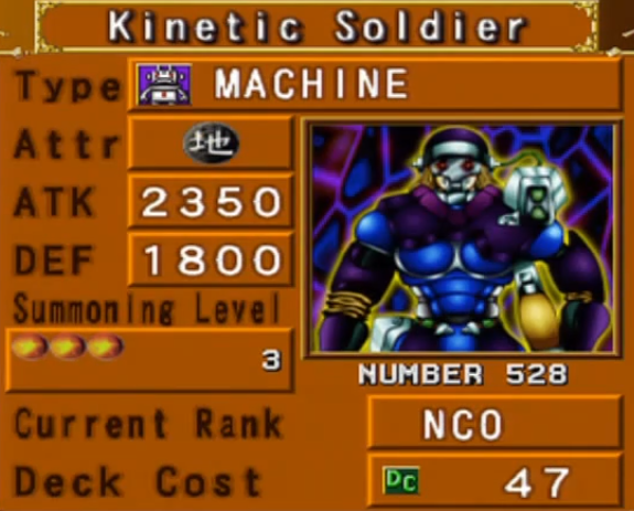 File:KineticSoldier-DOR-EN-VG.png