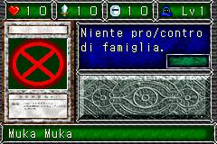 File:MukaMuka-DDM-IT-VG.png