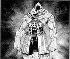 Number22Zombiestein-JP-Manga-ZX-CA