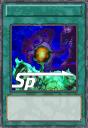 SpeedSpellRiryoku-WC11-JP-VG