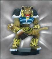 TigerAxe-DDM-FIGURE