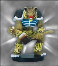 File:TigerAxe-DDM-FIGURE.jpg
