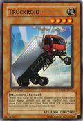 Truckroid-GLAS-DE-C-1E