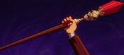 BoundWand-JP-Anime-ZX-NC