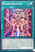 Bujincarnation-AP06-SP-SR-UE