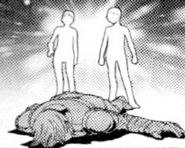 DescendantsoftheDead-JP-Manga-GX-CA