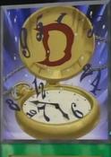 DrainTime-EN-Anime-GX