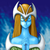 MysticalElf-TF04-JP-VG