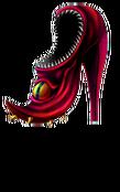 BiteShoes-DULI-EN-VG-NC