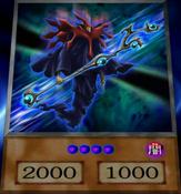 DarkDiviner-EN-Anime-5D