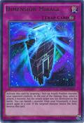 DimensionMirage-MVP1-EN-UR-UE
