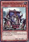 ElderoftheSixSamurai-SDWA-IT-C-1E