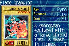 File:FlameChampion-ROD-EN-VG.png