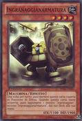 Geargiarmor-REDU-IT-SR-1E