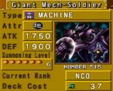 GiantMechSoldier-DOR-EN-VG