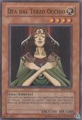 GoddesswiththeThirdEye-TP5-IT-C-UE