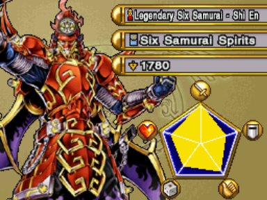 File:LegendarySixSamuraiShiEn-WC11.png