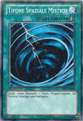 MysticalSpaceTyphoon-BP01-IT-SFR-1E