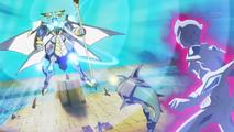 Yu-Gi-Oh! ZEXAL - Episode 109