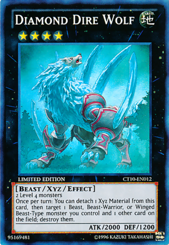 File:DiamondDireWolf-CT10-EN-SR-LE.png