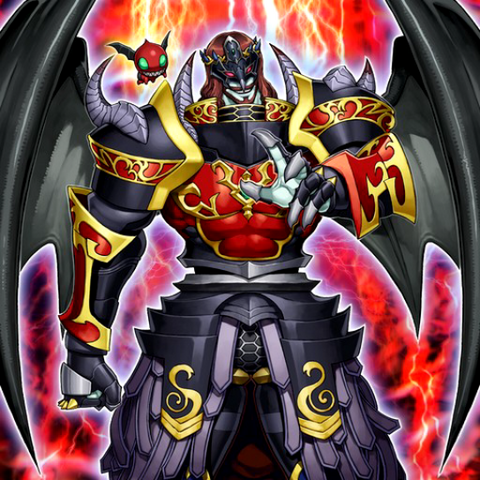 File:FabledValkyrus-TF04-JP-VG.png