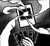 ForcedWithdrawal-EN-Manga-R-CA