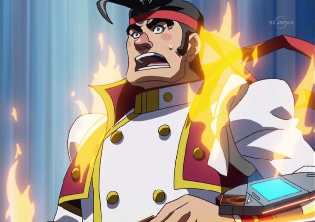 File:HotSurprise-JP-Anime-AV-NC-2.png
