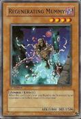 RegeneratingMummy-SDZW-EN-C-1E