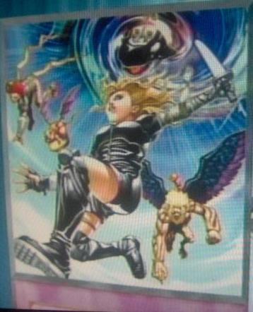File:ReturnfromtheDifferentDimension-EN-Anime-GX.jpg