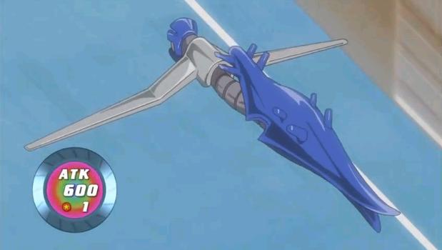 File:SkielTop-JP-Anime-5D-NC.png