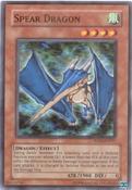 SpearDragon-RP02-EN-C-UE