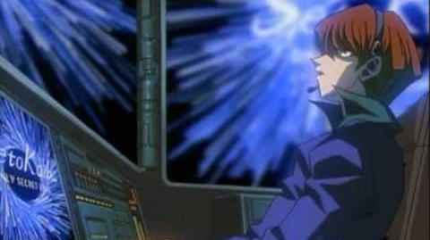 Yu-Gi-Oh! The Unreleased Scores - Kaiba Hacker
