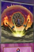 BackAttackAmbush-EN-Anime-5D