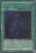 ClockTowerPrison-EOJ-EN-UtR-UE