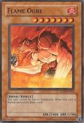 FlameOgre-CDIP-EN-C-UE
