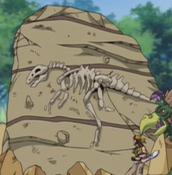 Gilasaurus-JP-Anime-GX-NC-2