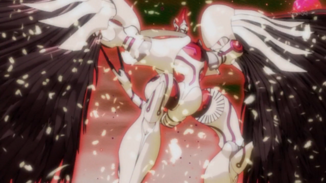 File:NumberC1000Numeronius-JP-Anime-ZX-NC.png
