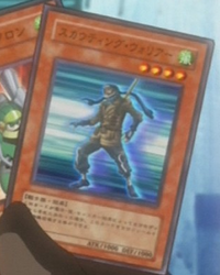 ScoutingWarrior-JP-Anime-5D