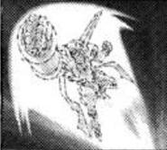 SynchroGazer-EN-Manga-5D-CA