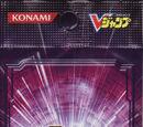 V Jump Edition 5