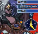 Yubel (World Championship)