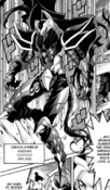 AngmarltheFiendishMonarch-EN-Manga-AV-NC