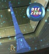 AshokaPillar-JP-Anime-5D-NC