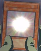 DestinyHEROPlasma-JP-Anime-GX-Blank