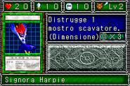 HarpieLady-DDM-IT-VG